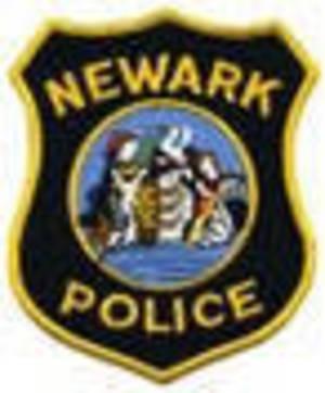 Carousel_image_d104640ed5ac2b4c17a5_newark_police