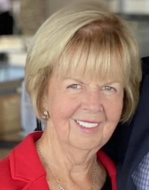 Carol Ann Lynn