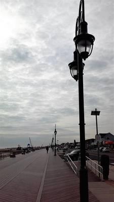 Carousel_image_d133a5dc0b78aceec732_belmarverizonpole2
