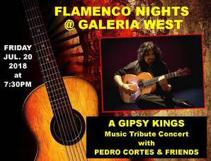 Press Graphic - July 20 2018 - Flamenco Nights @ GW.jpg