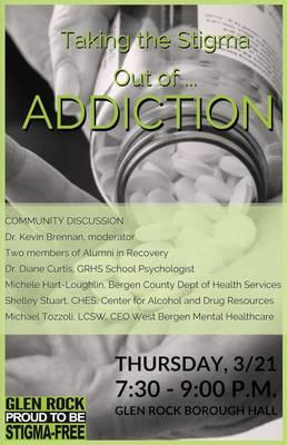 Carousel_image_d14c3f8ad68f5cfdb3bb_take_stigma_out_of_addiction