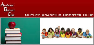 Carousel_image_d161c73ad34588f11351_nutley_academic_booster_club_logo_abc