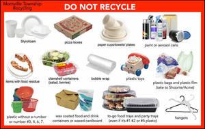 recyclingdonot (1).jpg