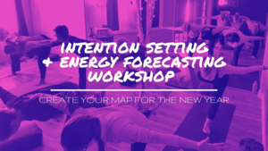 intention_setting_&_energy_forecasting_workshop.png
