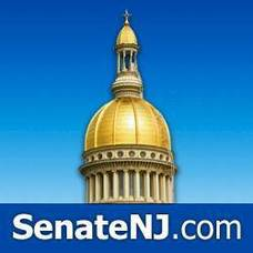 Carousel_image_d19094b07e9acc3aa04b_nj_senate_republicans
