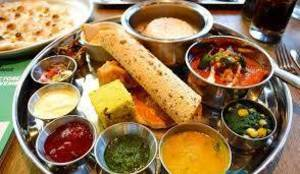 Carousel_image_d1cedb4e6256cd98d3ac_indian_food