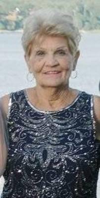 Janet R. Lechner