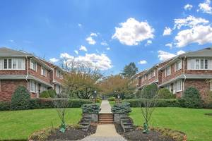 777 Springfield Avenue, #4, Summit, NJ: $439,900