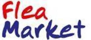 Carousel_image_d2153cf9bc2b6087e520_flea_market