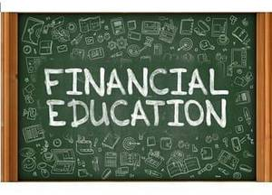Carousel_image_d21ed17d159eb06399e2_financial_education_
