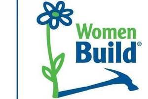Carousel_image_d22cc01fe838328c0767_9f9fe17e7d2e71f32a73_women_build_logo