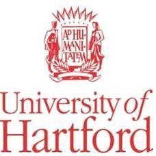 Carousel image d238e921750791b9390a 33aeded391e62850a082 university of hartford