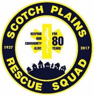 Carousel_image_d253d48e590d278af836_scotch_plains_rescue_squad_80_yr_logo