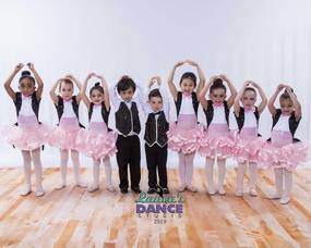 Laura's Dance Studio_Photo 3 (1).jpg