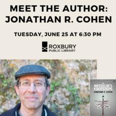 web_Meet the Author_ Jonathan R. Cohen.png