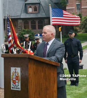 Carousel_image_d2cbad44456a2e607685_a_freeholder_director_douglas_cabana_addresses_the_assembly__2018_tapinto_montville