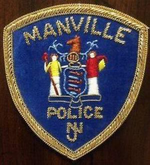 Carousel_image_d2e884f519cac6669e30_hillspixmanvillepolicepatch
