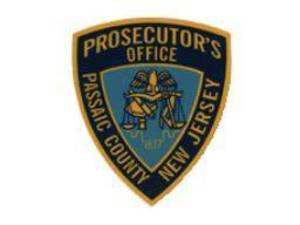 Carousel_image_d3159b31a4dffa478991_passaic_prosecutor_logo