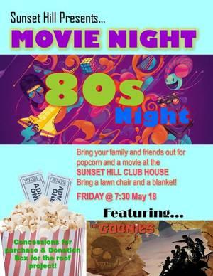movienight-May18.jpg
