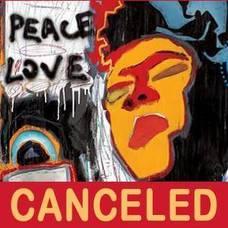 Carousel image d33140025baf1296aed2 montclair jazz festival canceled