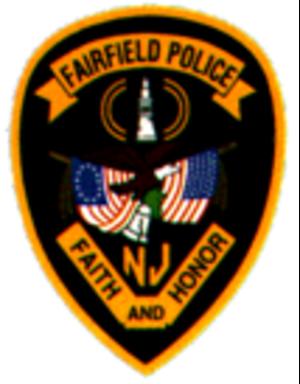 Carousel image d38b666c1e35fb52c91d fairfield police dept