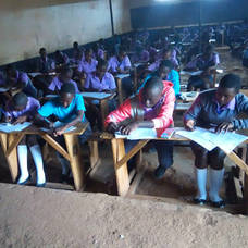Carousel image d39d4331d0c5497aed4b students in classroom in kampala  uganda