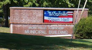 a Montville Twp Municipal Building©2020 TAPinto Montville.JPG