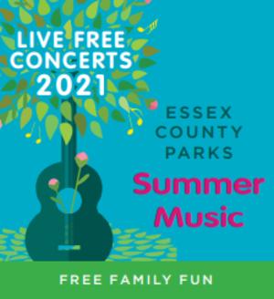 Carousel_image_d3b10b3c841b1dc4f581_2021_essex_county_summer_concerts