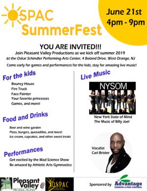 SummerFest Flyer_Snagit.png