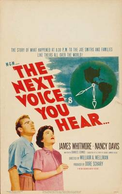 Carousel_image_d3cd31ae2acc243be11e_movie_poster_next_voice_you_hear