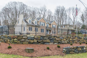Stunning Sparta Home For Sale. Open House 2/23 1-3