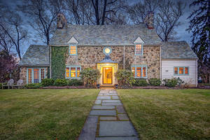 48 Colt Road, Summit NJ: $1,595,000