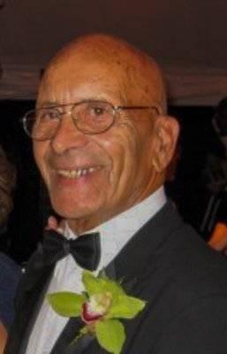 Alessandro Mautone