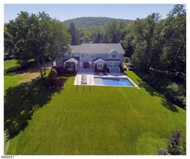 3 Pond Hill Dr., Boonton Township