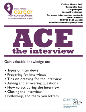 Carousel_image_d4421c52cef5669f718c_ace_the_interview
