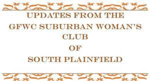Carousel_image_d443bcfdda09564e9b6b_suburban_woman_s_club