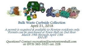 Carousel image d477bf5acdbb02ab9be3 bulk waste pick up