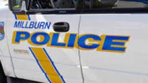 Carousel_image_d4a1b94a88e7c8f1defe_millburn_police