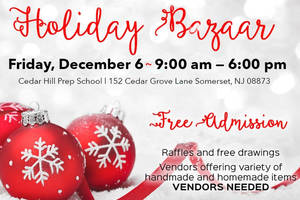 holiday bazaar-newsletter (1).jpg