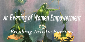 women's art at morris museum.png
