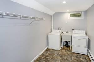 029_LL Laundry Room.jpg
