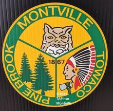 Carousel_image_d502076513f21337d029_a_montville_township_symbol__2021_tapinto_montville_2