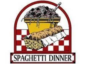 spagetti dinner.jpg