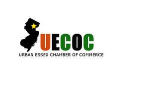 UECoC.jpg