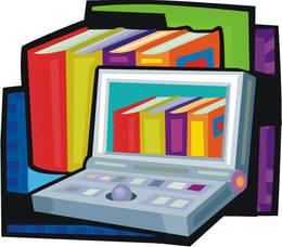 Carousel_image_d53ac4e7ad92a61fc328_book_computer