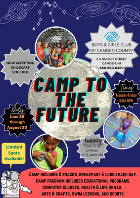 Camp to the Future Flyer.png