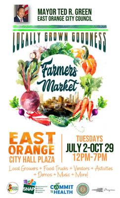 famers market 2019.jpg