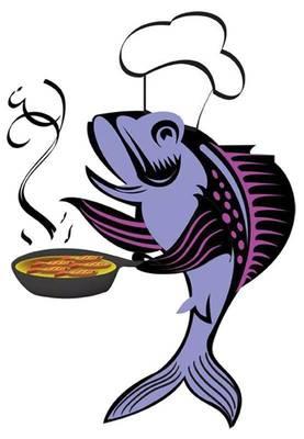 Carousel image d56ca96c0a5d66f74010 fish fry