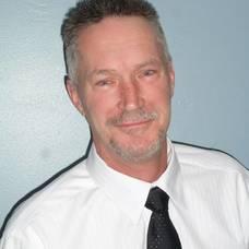 Paul G. Ohnmeiss, 55.jpg