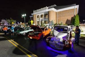 Carousel_image_d61a43068e89635b6f9e_car_show_2017